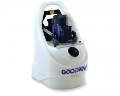GDS-C40