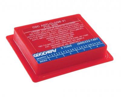 PanCare Biocid Tablet